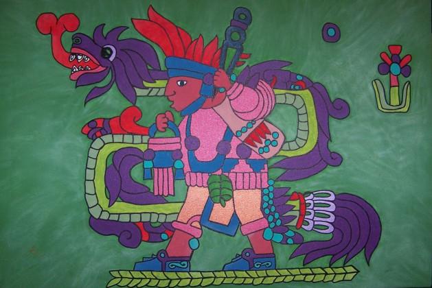 Inka-Symbol_SNIP_austinstar