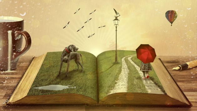 Lesen-Fantasy_SNIP_Comfreak