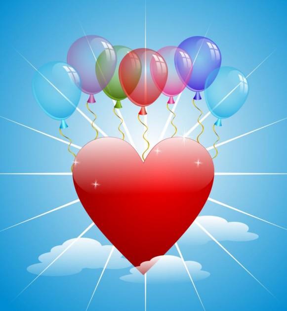 Luftballon-Herz_SNIP_Larisa-K