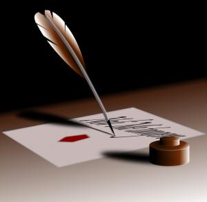 Schreiben-3_SNIP_Clker-Free-Vector-Images