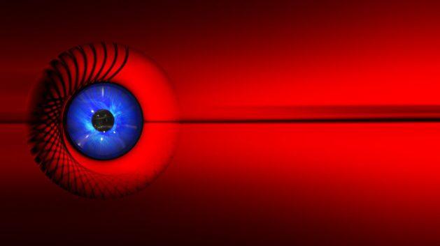 Auge_eye-SNIP_geralt