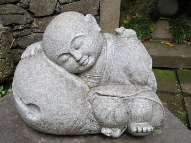 buddha-5-ausruhen_snip_saponifier