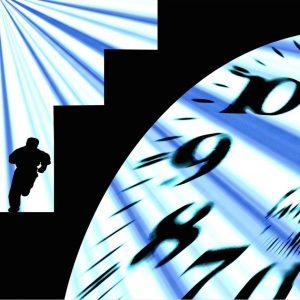 Zeit-Hektik_time-SNIP_geralt