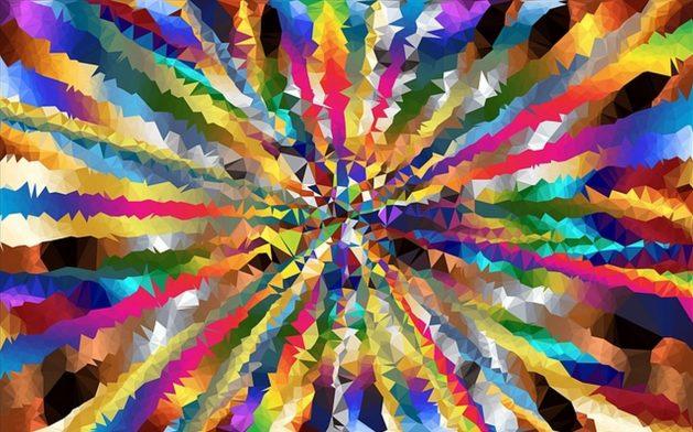 Farben-bunt-Stern_SNIP_GDJ