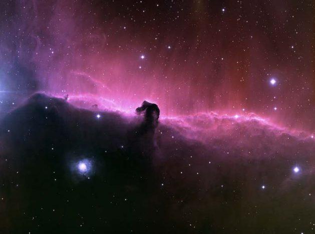Pferdekopfnebel_Barnard-33_Hubble_SNIP