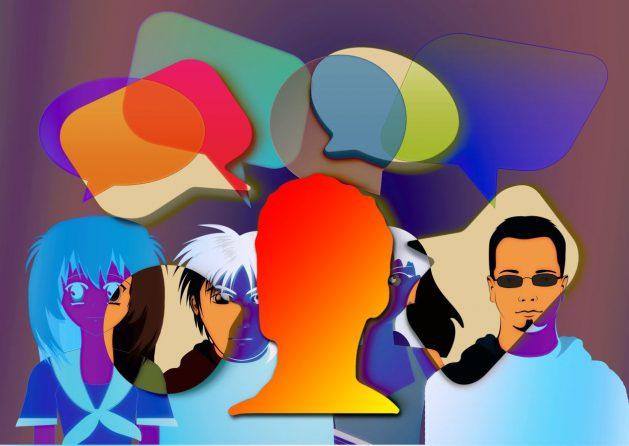 Diskussion-bunt_SNIP_geralt
