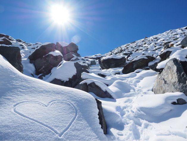Schnee_Herz_Suppenkasper