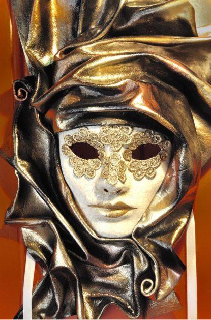 Maske-Karneval-4_SNIP_skeeze