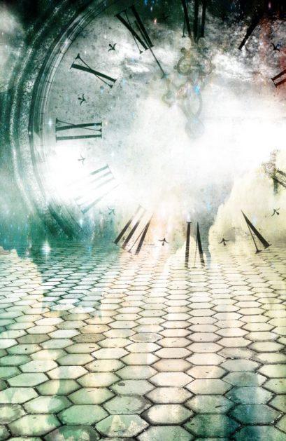 Zeit-auflösen_SNIP_Karen_Nadine