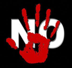 Ablehnung-Nein_SNIP_geralt