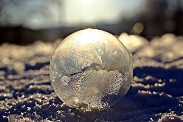Kugel-Eis-2_SNIP_rihaij