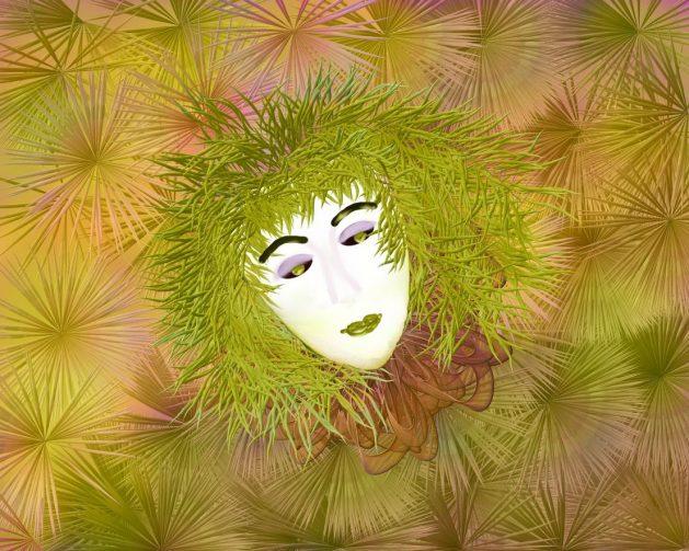Maske-Natur_SNIP-1351601_yarrow