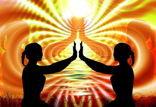 Meditation-4_SNIP_562033_mikegi