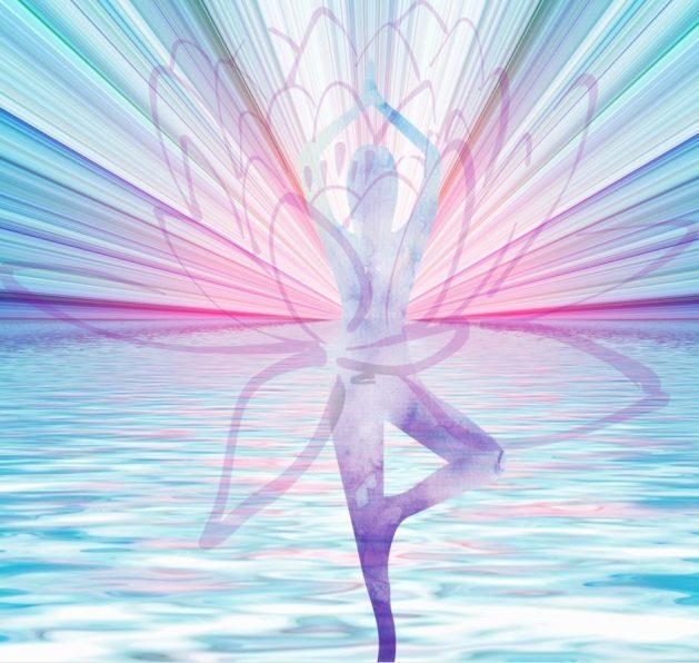 Bewußtsein-Flow_SNIP_pixel2013