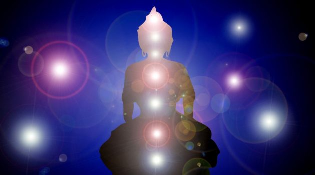 Buddha-8-bunt_SNIP_doreen_kinistino