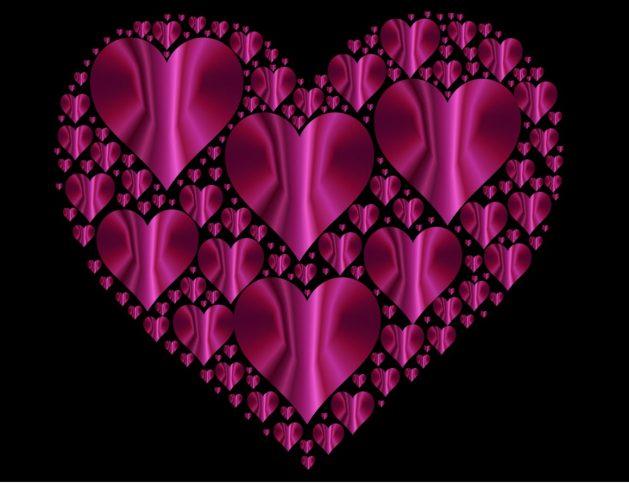Herzen-6-Herzen_SNIP_GDJ
