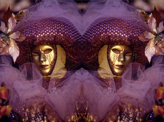 gold-lila_doppelt_SNIP_michaelwedermann