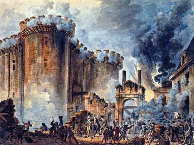 Revolution_Prise_de_la_Bastille_SNIP_WIKI
