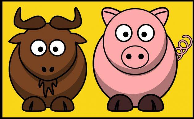 Schwein-Stier-1_gelb2_SNIP-6_Clker-Free-Vector-Images.jpg