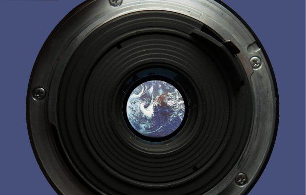 A_Fokus_Welt-Kamera_SNIP_moritz320