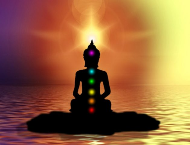 Buddha-6-Meditation_SNIP_sciencefreak