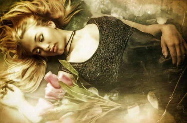 Schlaf-4-Frau_SNIP_darksouls1