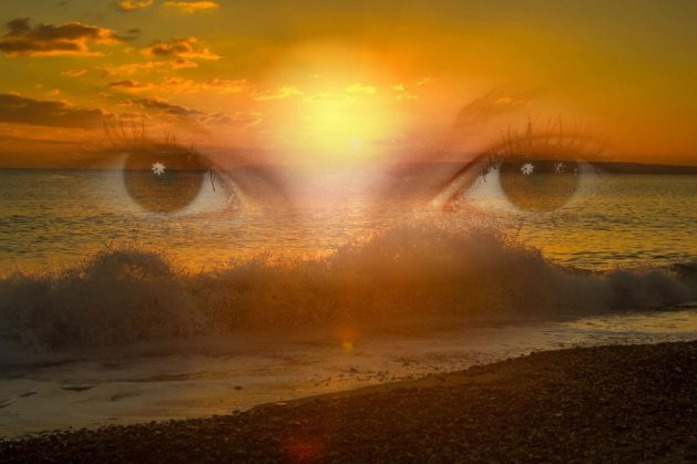 Wahrnehmung-Augen_SNIP_sciencefreak