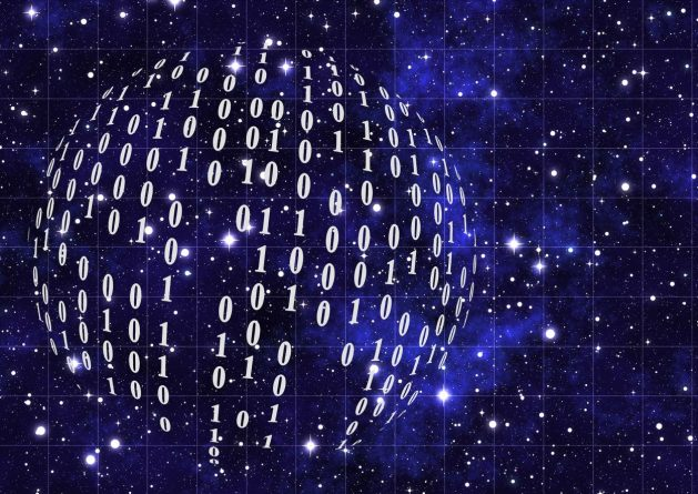 Computer-4-Code-Universum_SNIP-557615_1920_geralt