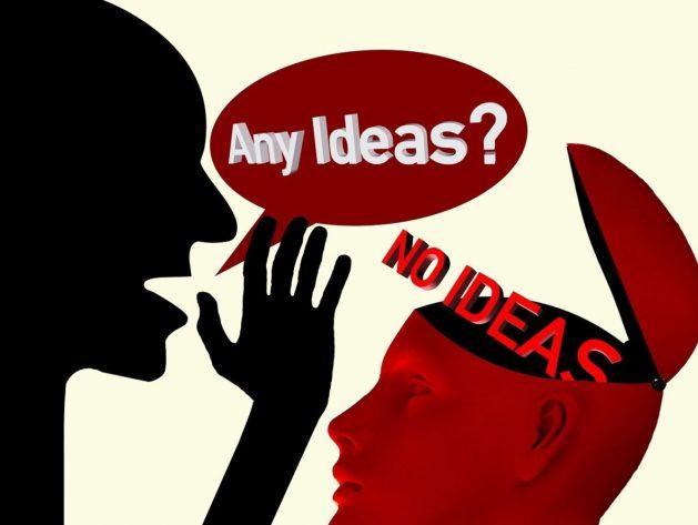 Gegenüber-Ideen-2_SNIP-228823_geralt