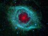 Die Augen des Bewußtseins